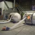 pods repair