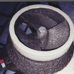 protected impeller