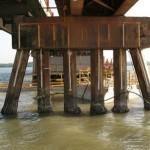 U-W Bridge - photo 1