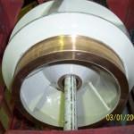 HVAC 1 photo 3