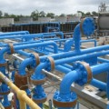 Cold & Wet Pipe Externals